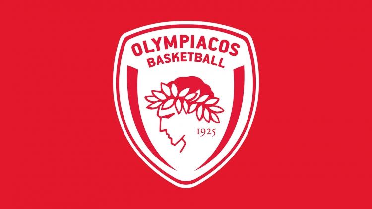 Ολυμπιακός: «Καταστρατηγείται η αθλητική νομοθεσία»