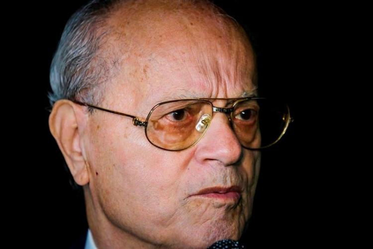 Το «αντίο» της ΚΑΕ Παναθηναϊκός στον Θανάση Γιαννακόπουλο