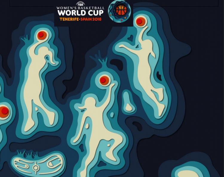 Παγκόσμιο Κύπελλο Γυναικών: Οι όμιλοι και οι αγώνες