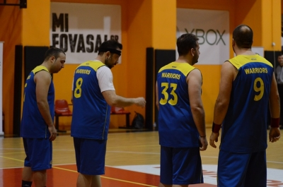 «My Basket League 4on4»: Πρωταθλήτρια είναι η παρέα!