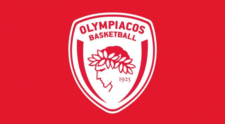 """ΚΑΕ Ολυμπιακός: """"Με ξένους διαιτητές και απαγόρευση εισόδου Γιαννακόπουλου στο ΣΕΦ"""""""