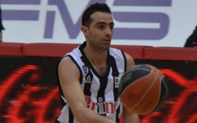 Basket League - Το μπάσκετ όπως το παίζουμε στη γειτονιά μας ... e0a1fa53567