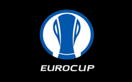 Eurocup: Έμειναν εκτός Μακάμπι και Βαλένθια