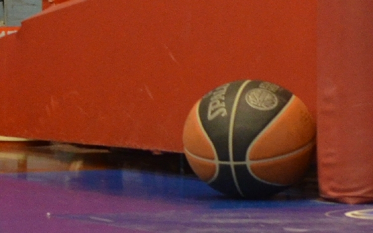 EOK: Αναβολή αγώνων λόγω κορωνοϊού