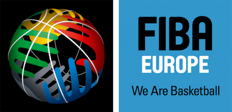 Ευρωμπάσκετ Γυναικών 2019: Αποκάλυψε το επίσημο logo η FIBA! (pic)