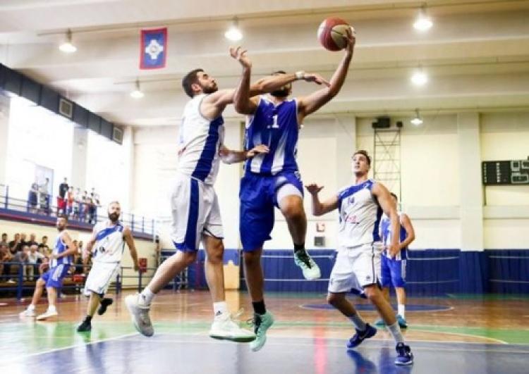 Κύπελλο Ελλάδας: Τα αποτελέσματα της 2ης αγωνιστικής