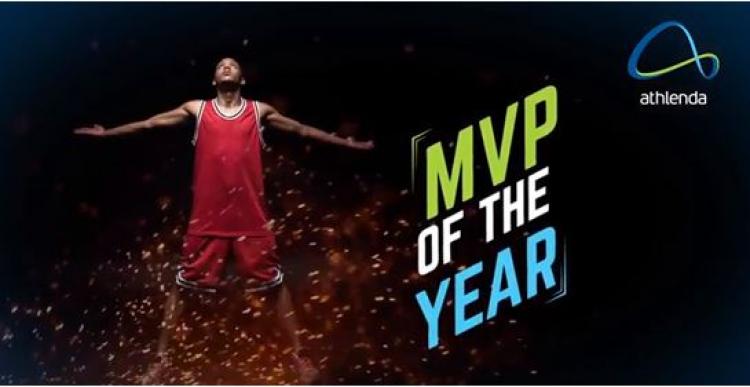 Ο ΔΙΑΓΩΝΙΣΜΟΣ της χρονιάς:  MVP 2017. Πάρε μέρος!
