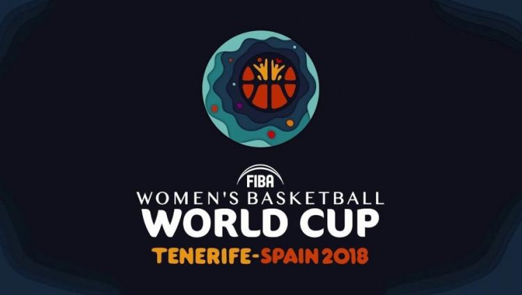 Παγκόσμιο Κύπελλο Γυναικών: Από το Σαντιάγκο στην Τενερίφη