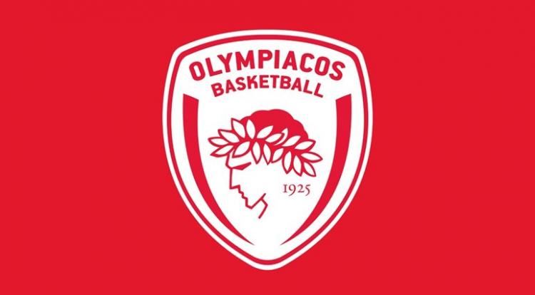 Τιμωρήθηκε με αφαίρεση 6 βαθμών ο Ολυμπιακός