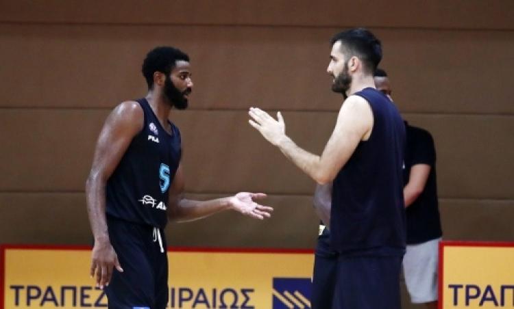 Κύπελλο Ελλάδας: Εύκολη πρόκριση του Κολοσσού