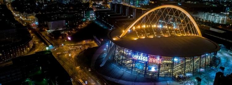 Στην Κολωνία το Final Four 2020