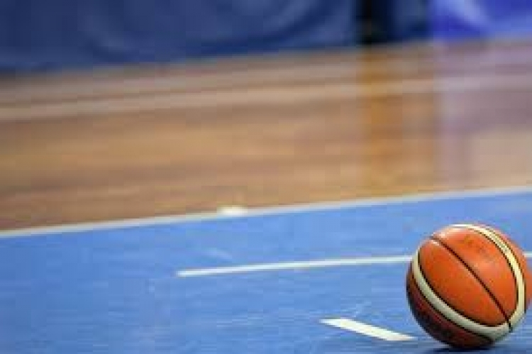 Η κλήρωση των Εθνικών Πρωταθλημάτων και Κυπέλλου Ανδρών και Γυναικών